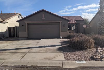 30517 N Royal Oak Way San Tan Valley AZ 85143