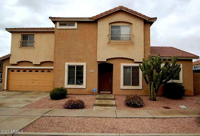 21852 N 40th Place Phoenix AZ 85050