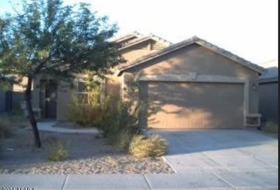 3744 E Sierrita Road San Tan Valley AZ 85143