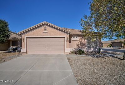 22 E Peppergrass Place San Tan Valley AZ 85143