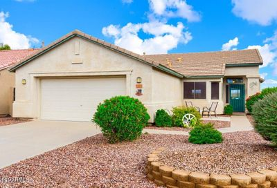 30671 N Maple Chase Drive San Tan Valley AZ 85143