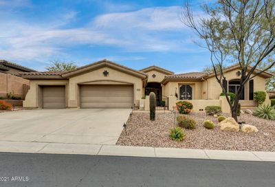 42011 N Astoria Way Anthem AZ 85086