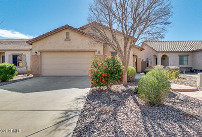 357 E Yellow Wood Avenue San Tan Valley AZ 85140