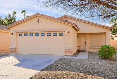 39866 N Calabria Street San Tan Valley AZ 85140