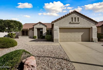 19491 N Scarlet Canyon Drive Surprise AZ 85374