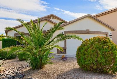 2755 E Mineral Park Road San Tan Valley AZ 85143