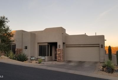 12829 N Via Del Sol -- Fountain Hills AZ 85268