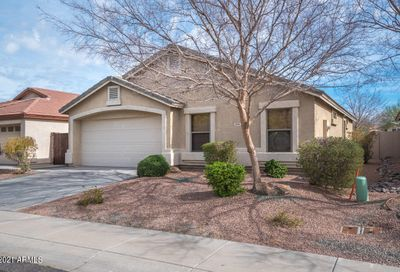 29151 N Lilly Lane San Tan Valley AZ 85143