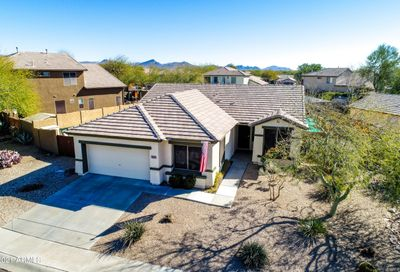 40205 N Faith Lane Anthem AZ 85086