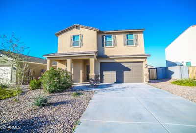 7246 E Aerie Way San Tan Valley AZ 85143
