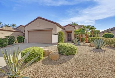 15953 W Palm Lane Surprise AZ 85374
