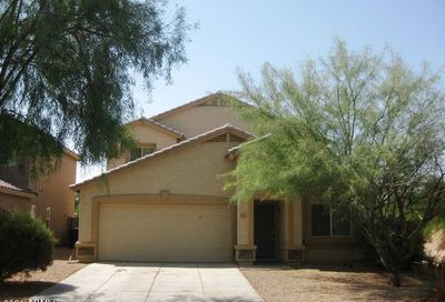 4127 E Superior Road San Tan Valley AZ 85143