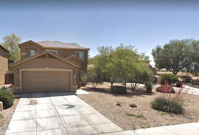 2295 E San Manuel Road San Tan Valley AZ 85143