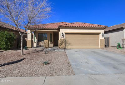 4150 E Velasco Street San Tan Valley AZ 85140