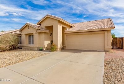 1191 S Crossbow Place Chandler AZ 85286