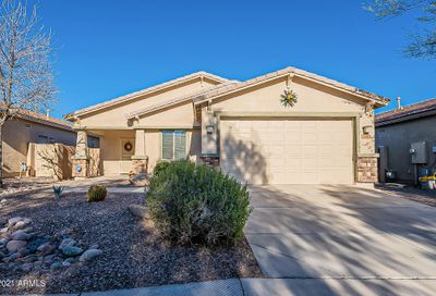 28428 N Castle Rock Drive San Tan Valley AZ 85143