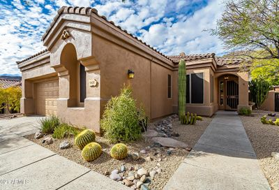 9428 N Broken Bow -- Fountain Hills AZ 85268