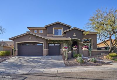 2716 W Adventure Drive Anthem AZ 85086