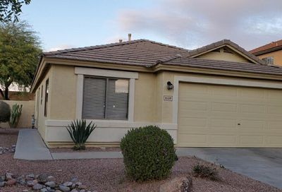 35591 N Danish Red Trl Trail San Tan Valley AZ 85143