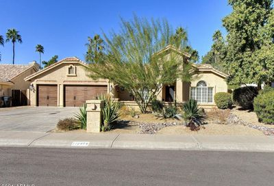 12474 N 78th Street Scottsdale AZ 85260