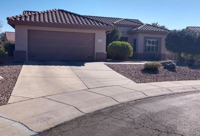 17845 N Durango Court Surprise AZ 85374