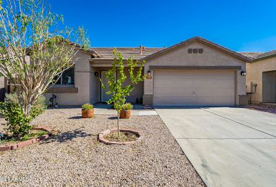 30615 N Maple Chase Drive San Tan Valley AZ 85143