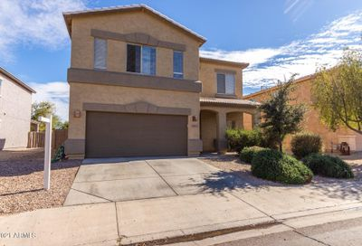 28985 N Welton Place San Tan Valley AZ 85143