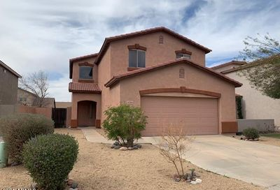 41260 N Cambria Drive San Tan Valley AZ 85140