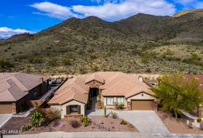 2448 W Shinnecock Court Anthem AZ 85086