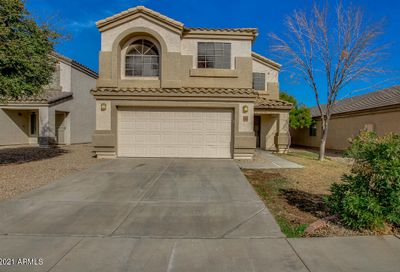 3048 W Santa Cruz Avenue Queen Creek AZ 85142