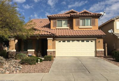 4026 E Tanzanite Lane San Tan Valley AZ 85143