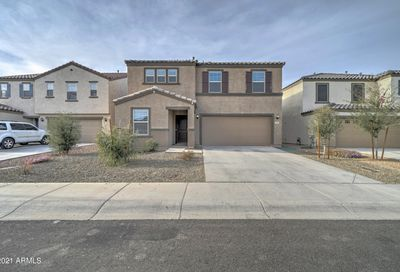 1092 W Canyonlands Court San Tan Valley AZ 85140