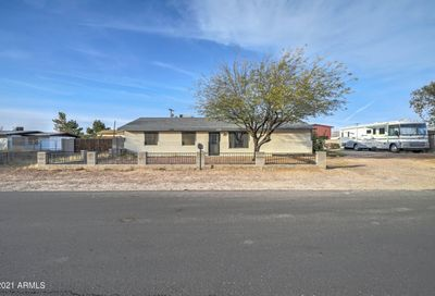 10504 E Boulder Drive Apache Junction AZ 85120