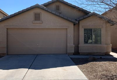 3891 E Rock Drive San Tan Valley AZ 85143