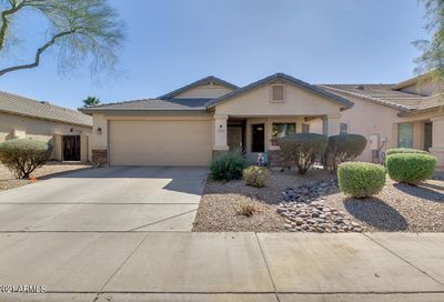 4319 E Amarillo Drive San Tan Valley AZ 85140