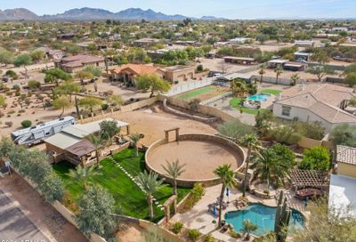 28847 N 64th Street Cave Creek AZ 85331
