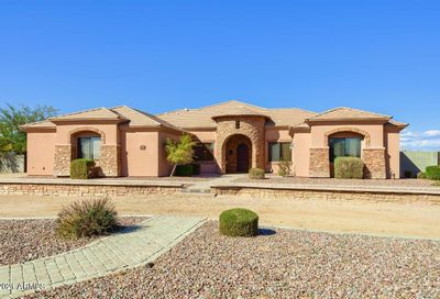 1356 E Loveland Lane San Tan Valley AZ 85140