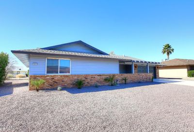 13211 W Bonanza Drive Sun City West AZ 85375