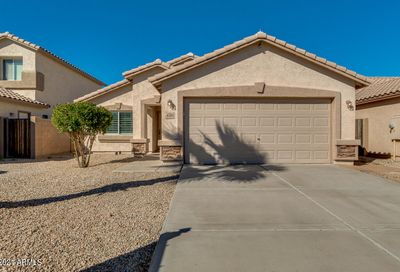 4558 E Silverbell Road San Tan Valley AZ 85143