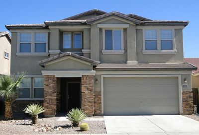 3774 E Longhorn Street San Tan Valley AZ 85140