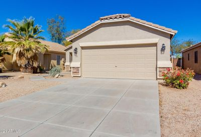 2850 E Bagdad Road San Tan Valley AZ 85143