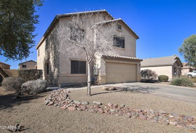 4086 E Copper Road San Tan Valley AZ 85143