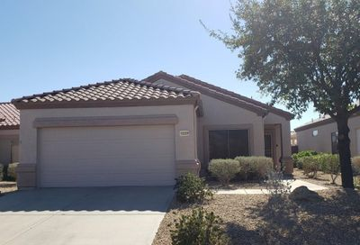 16259 W Mountain Pass Drive Surprise AZ 85374