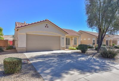 22205 N Cochise Lane Sun City West AZ 85375