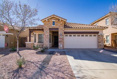 4361 E Alamo Street San Tan Valley AZ 85140