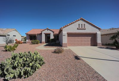 17981 N Adobe Mesa Court Surprise AZ 85374