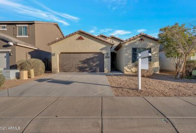 4840 E Alamo Street San Tan Valley AZ 85140