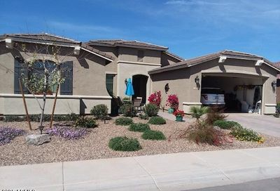 748 W Tallow Tree Avenue San Tan Valley AZ 85140