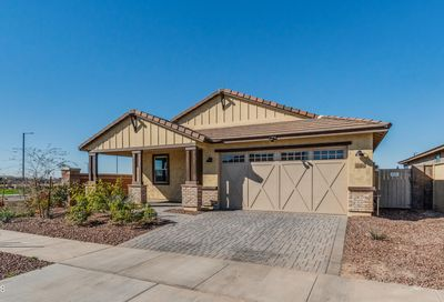 13484 N 144th Drive Surprise AZ 85379