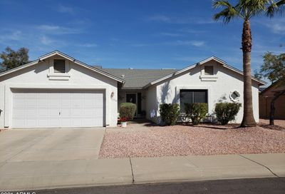 10944 W Lawrence Lane Peoria AZ 85345